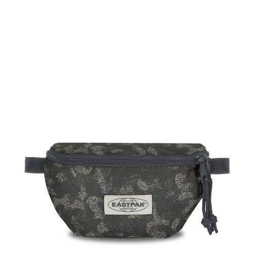 Springer Camo'ed Dot New by Eastpak - view 1