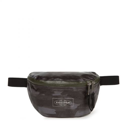 Springer Topped Camo New by Eastpak - view 1