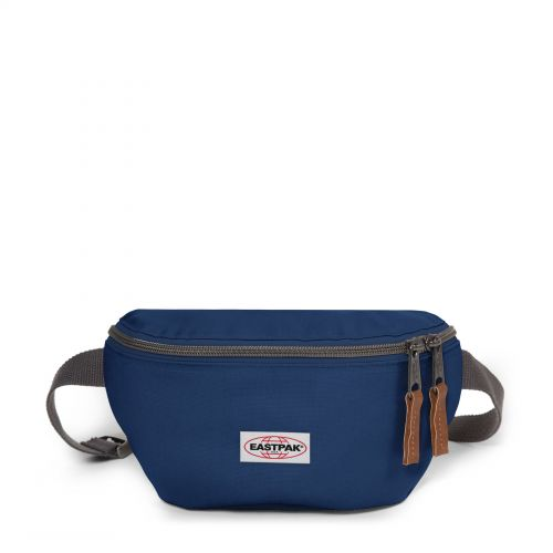 Springer Opgrade Gulf New by Eastpak - view 1