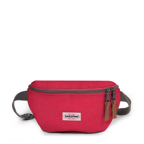 Springer Opgrade Melred New by Eastpak - view 1