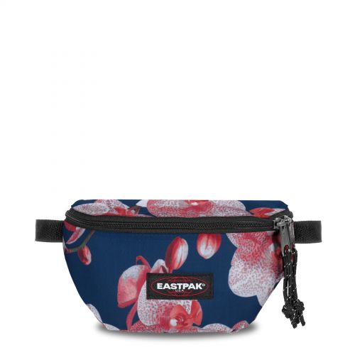 Springer Charming Pink New by Eastpak - view 1