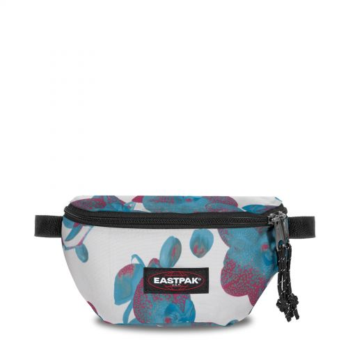 Springer Charming White New by Eastpak - view 1