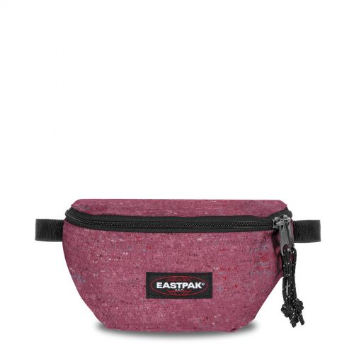 Springer Nep Salty New by Eastpak - view 1