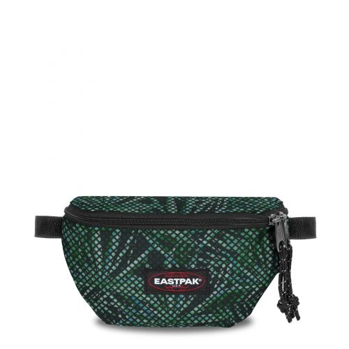Springer Mesh Palm Loops New by Eastpak - view 1