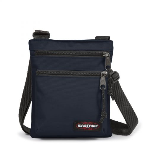 Rusher Cloud Navy Rusher by Eastpak - view 1