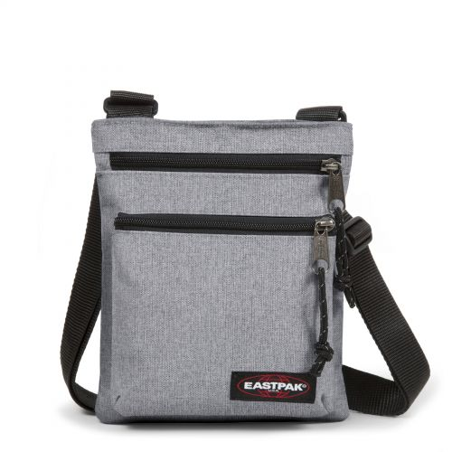 Rusher Sunday Grey Wallets & Purses by Eastpak - view 1