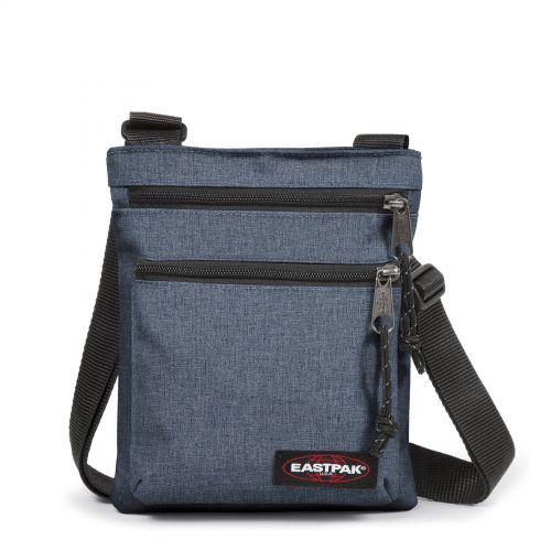 Rusher Crafty Jeans View all by Eastpak - view 1