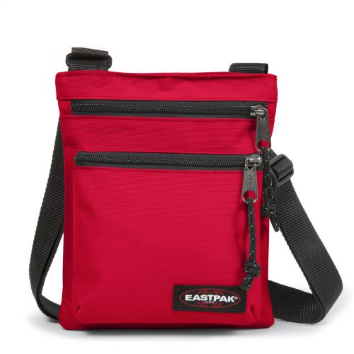 Rusher Sailor Red View all by Eastpak - view 1
