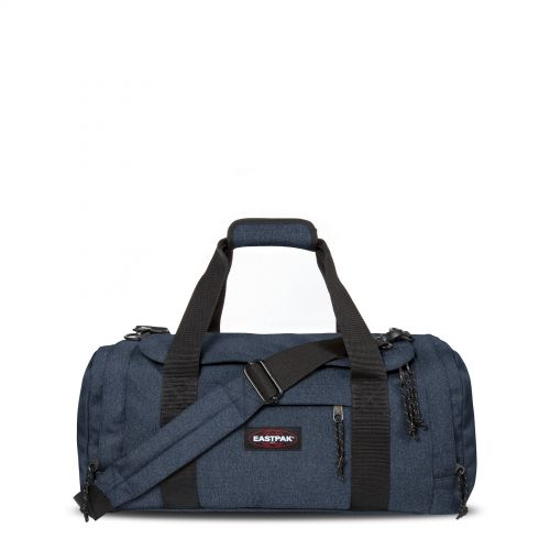 Reader S Double Denim Weekend & Overnight bags by Eastpak - view 1