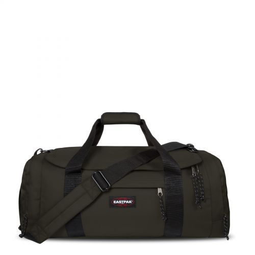 Reader M Bush Khaki Weekend & Overnight bags by Eastpak - view 1