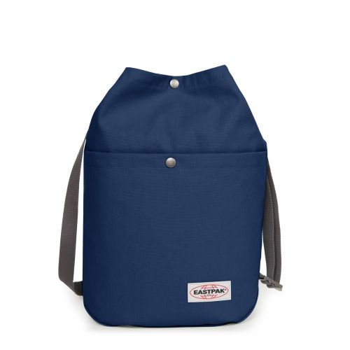 Piper Opgrade Gulf Laptop by Eastpak - view 1