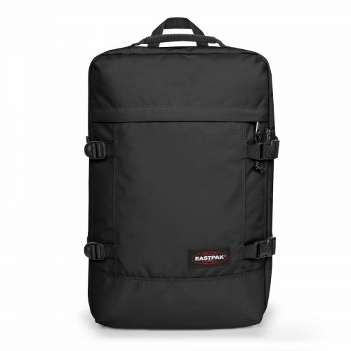 Tranzpack Black Travel by Eastpak - view 1