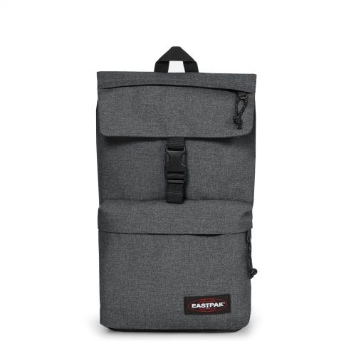 Topher Black Denim View all by Eastpak - view 1