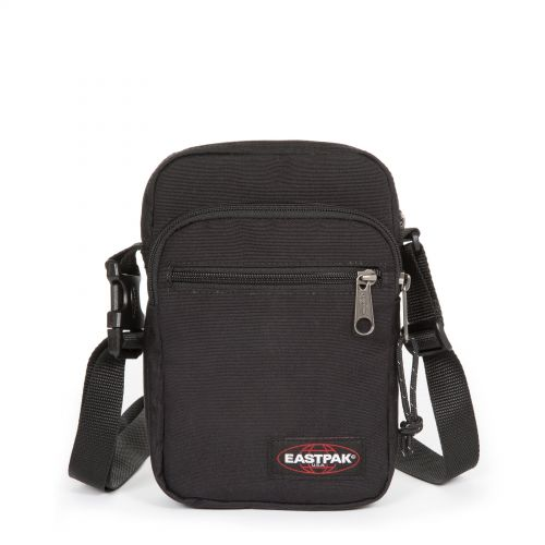 Double One Black View all by Eastpak - view 1