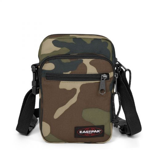 Double One Camo View all by Eastpak - view 1