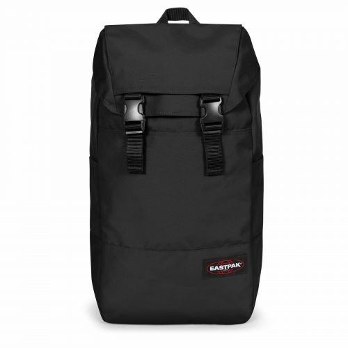 Bust Black Sport by Eastpak - view 1