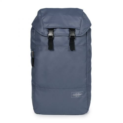 Bust Topped Downtown Backpacks by Eastpak - Front view