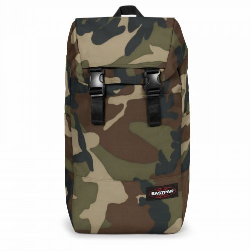 Bust Camo Sport by Eastpak - view 1