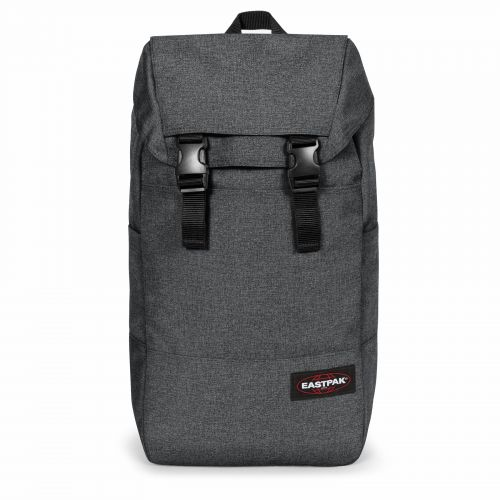 Bust Black Denim Sport by Eastpak - view 1