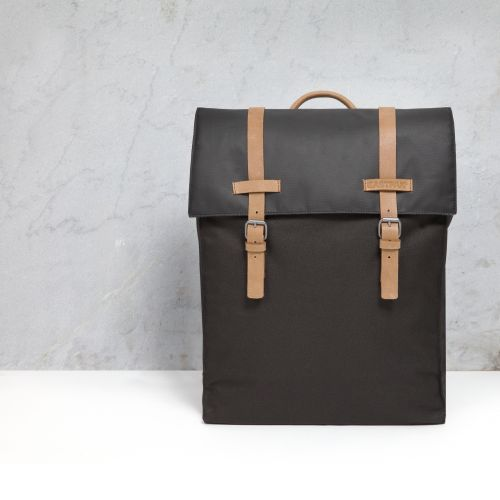 Astonish Pur Black by Eastpak - view 1