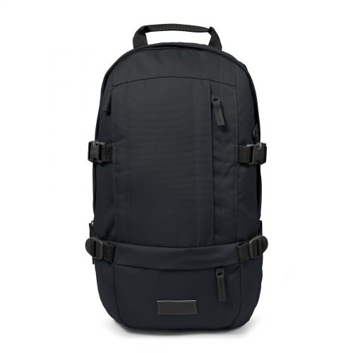 Floid Black2 Sport by Eastpak - view 1