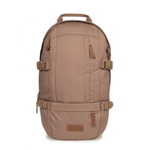 Floid Mono Bark Work by Eastpak - view 1
