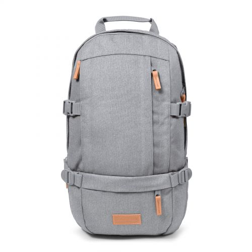 Floid Sunday Grey Sport by Eastpak - view 1