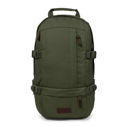 Floid Mono Jungle Core Series by Eastpak - view 1