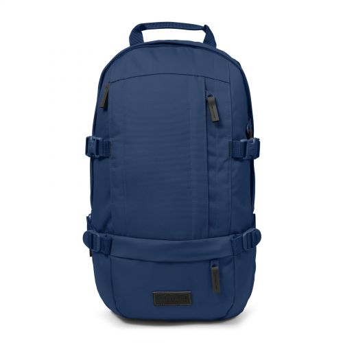 Floid Mono gulf New by Eastpak - view 1