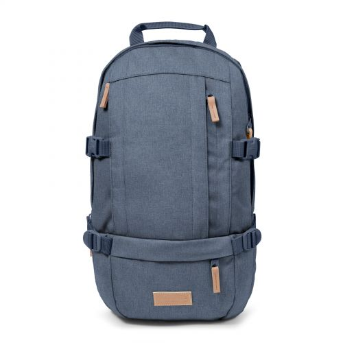 Floid CS Crafty Jeans Laptop by Eastpak - view 1