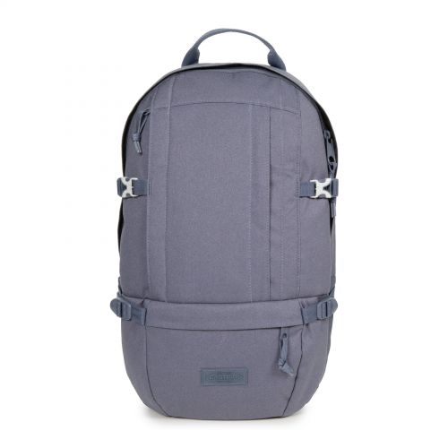 Floid Accent Grey New by Eastpak - view 1
