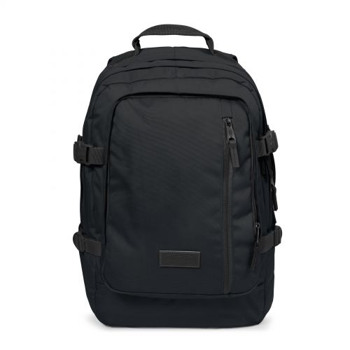 Volker Black2 Travel by Eastpak - view 1