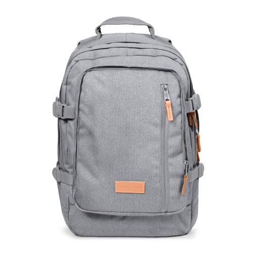 Volker Sunday Grey Sport by Eastpak - view 1