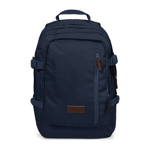 Volker Mono Night Travel by Eastpak - view 1