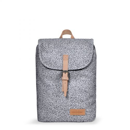 Casyl Minispot by Eastpak - Front view