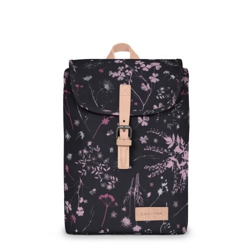 Casyl Recycled Super Dreamy Pink New by Eastpak - view 1