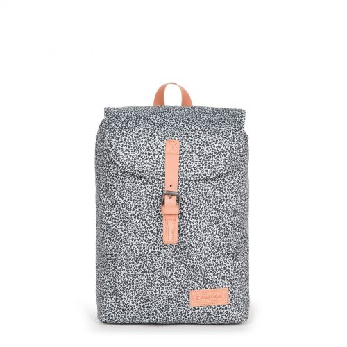 Casyl cheetah New by Eastpak - view 1