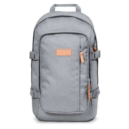 Evanz Sunday Grey Core Series by Eastpak - view 1