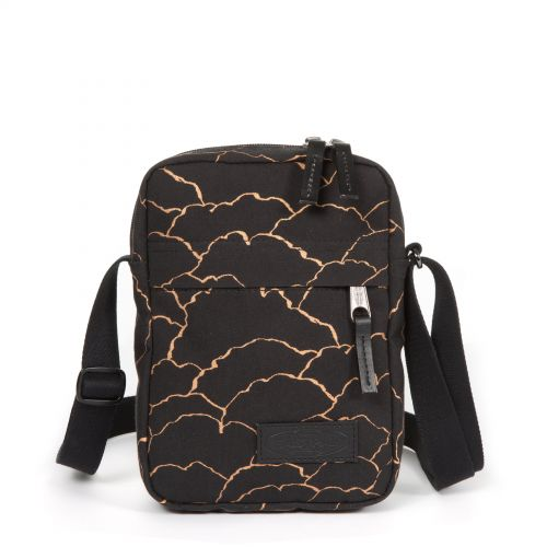 The One W Super Gold Cloud Under £70 by Eastpak - view 1