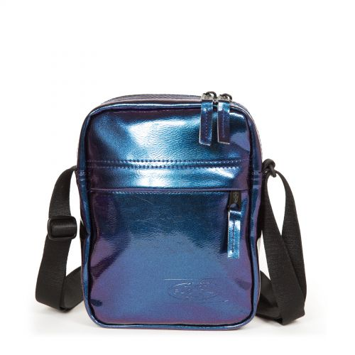 The One W Pearl Purple Special editions by Eastpak - view 1