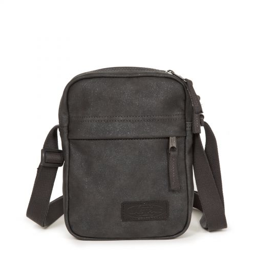 The One W Super Fashion Glitter Dark View all by Eastpak - view 1