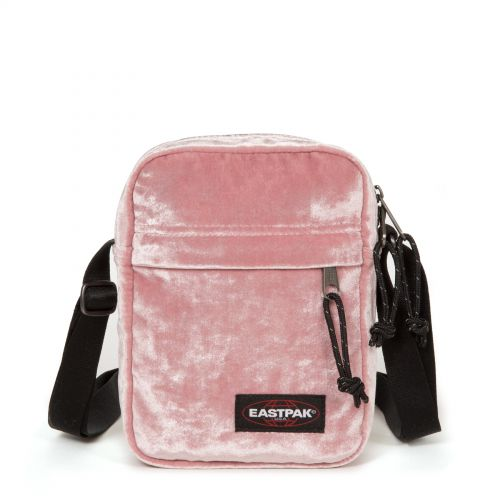 The One W Crushed Pink Under £70 by Eastpak - view 1