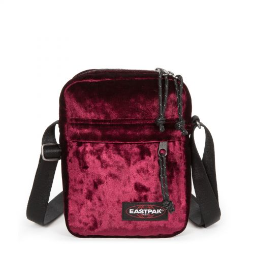 The One W Crushed Merlot Special editions by Eastpak - view 1