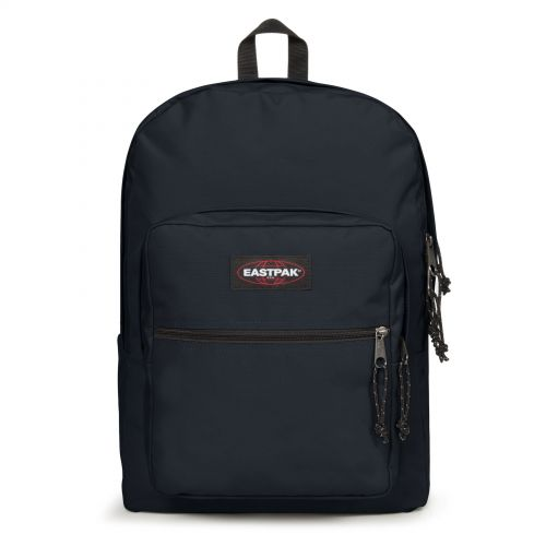 Pinnacle L Cloud Navy Basic by Eastpak - view 1