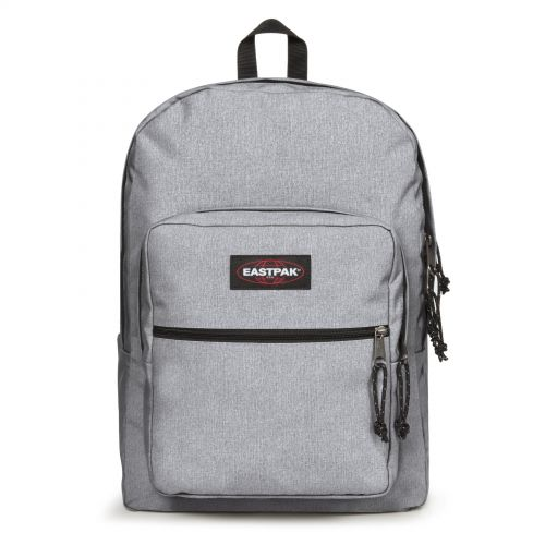 Pinnacle L Sunday Grey Basic by Eastpak - view 1