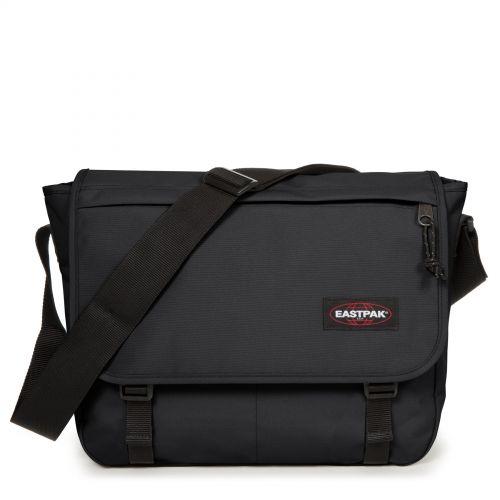 Delegate + Black Laptop by Eastpak - view 1
