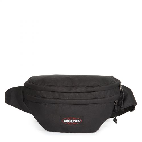 Springer XXL Black New by Eastpak - view 1