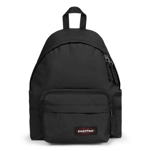 Padded Travell'r Black Travel by Eastpak - view 1
