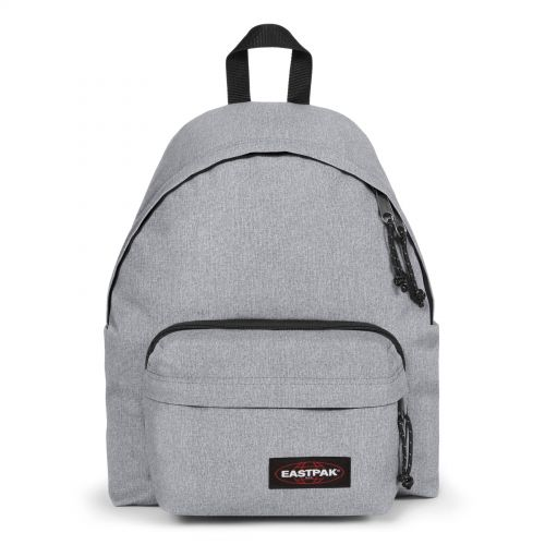 Padded Travell'r Sunday Grey Travel by Eastpak - view 1
