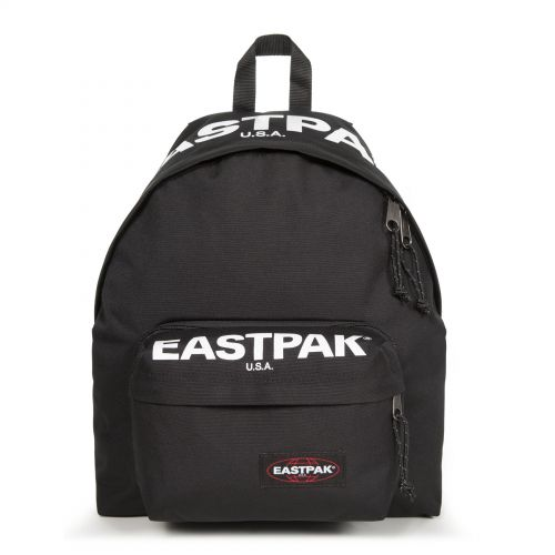 Padded Travell'r Bold Brand Travel by Eastpak - view 1